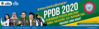 ppdb2020